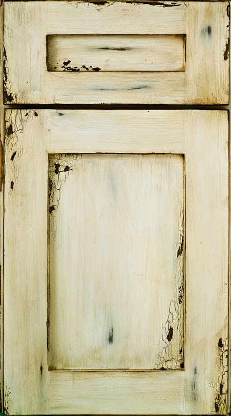 good What Is Farmhouse Style #4: GBdoors_750w-Farmhouse-3inrails.jpg