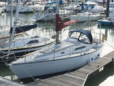 motor boats for sale gosport portsmouth boat sales used boats and yachts for sale