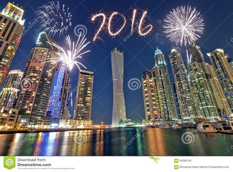 new year plans in dubai new year plans in dubai 28 images here is dubai s new
