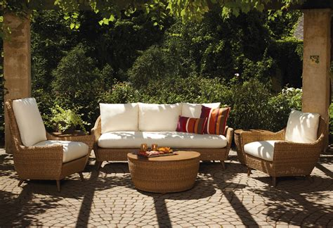 lloyd flanders patio furniture lloyd flanders outdoor wicker patio furniture