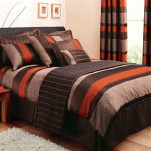 Chocolate Bedding Sets Uk Awesome Brown Bedding Sets Uk 50 With Additional Vintage
