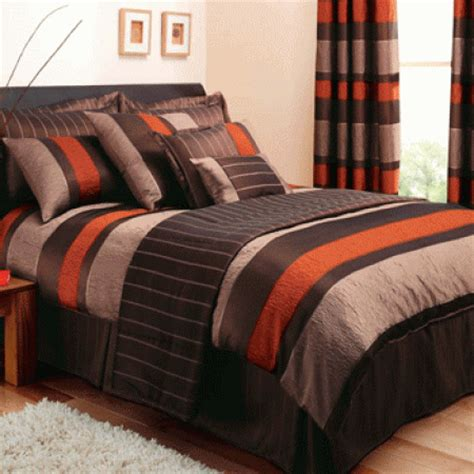 Duvet Protectors Uk Brown Bedding Sets Uk 6830