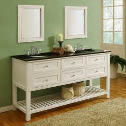 Details dimensions 5 36h x 70w x 23d finish white off white material