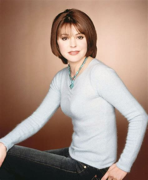 daphne hair on fraser 33 best images about jane leeves on pinterest english