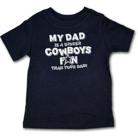 iowa dallas cowboys baby clothes at babyfans