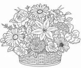 for adults 604 best coloring pages images on