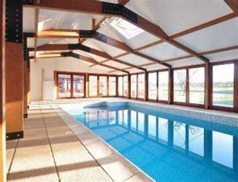 comfortable pool temperature comfortable family retreat in kent homeaway ash