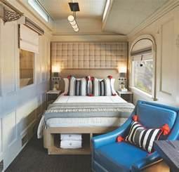 Luxury Sleeper Trains a look inside south america s luxury sleeper
