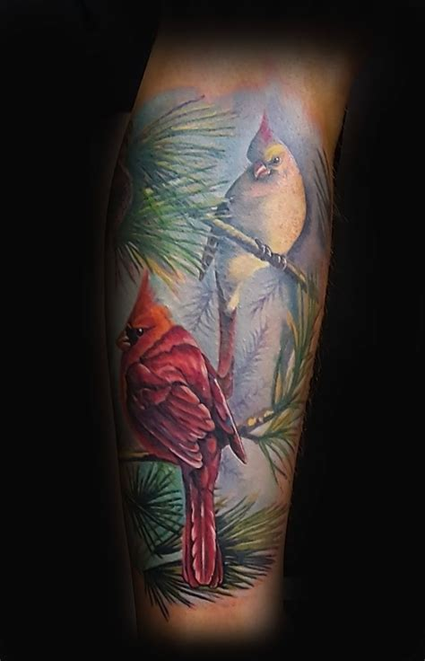 oklahoma tattoo 33 best of fame artists images on