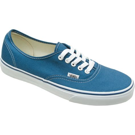 classic shoes vans authentic classic shoe s backcountry