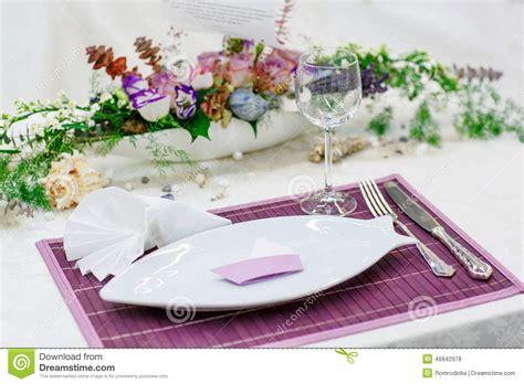 decorazioni tavola decorazioni per la tavola di nozze immagini
