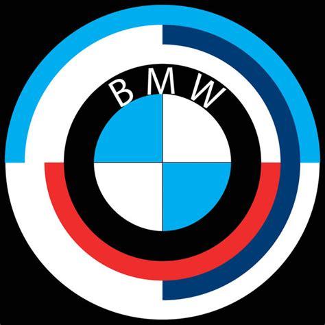 bmw vintage logo 1970 s bmw logo by durian master1 on deviantart