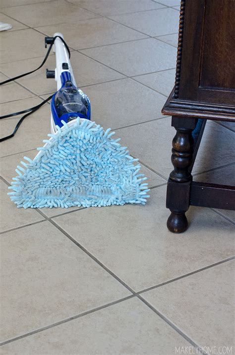 Steam Coupon Giveaway - steammachine plus steam mop coupon and giveaway