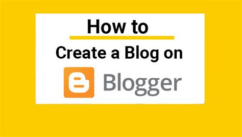 how to make a blog for free it make money online itinky website kaise banate hai create free blog in urdu