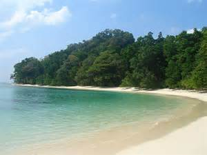 Andaman s best beaches confessions of a linguist