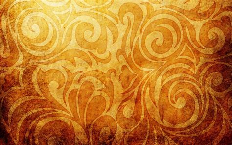texture pattern images vintage pattern patterns textures wallpaper for