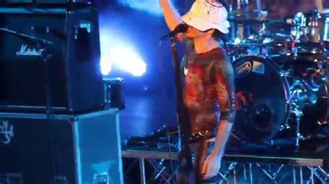 ombré out 2015 litfiba linea d ombra live taormina 2015 youtube
