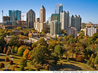 senior housing planned to replace sandy springs church reporter fastest growing cities in the south atlanta sandy