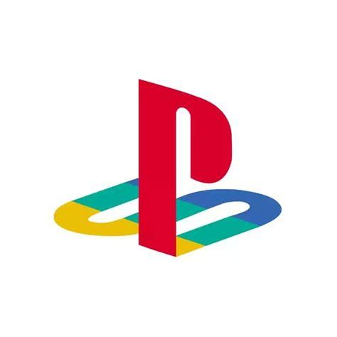 logo design quora what is abstract logo design quora
