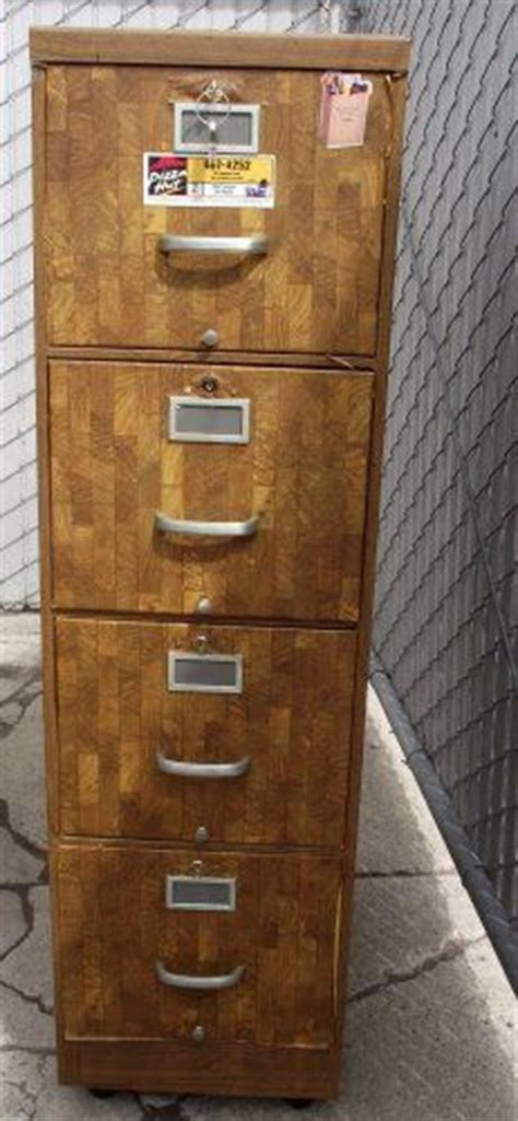 contact paper file cabinet 1000 images about filing cabinet covers on