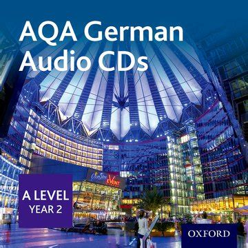 aqa a level year 0198366892 oxford university press education and children s books