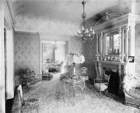 Pinterest Home Interiors an intimate portrait of home period views of domestic