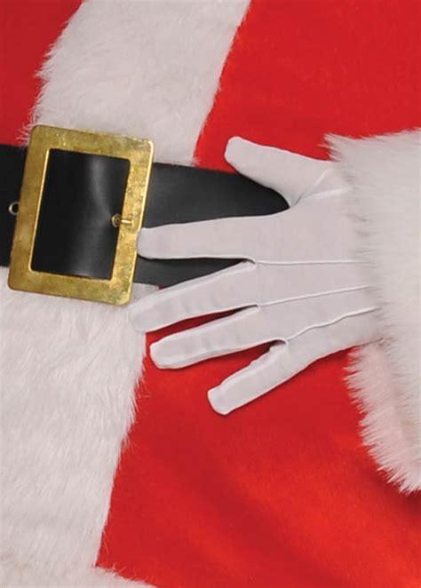 black santa hat rs 28 images santa hat runescape wiki