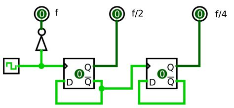 resistor divider frequency resistor divider frequency 28 images voltage divider resistor divider ground 28 images