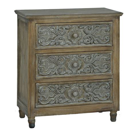 Brusali 3 Drawer Chest by 1000 Ideas About 3 Drawer Chest On 6 Drawer