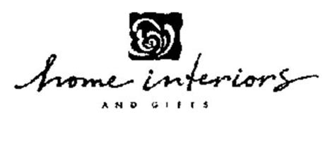 home interiors and gifts company home interiors and gifts trademark of home and garden ltd serial number 78230325