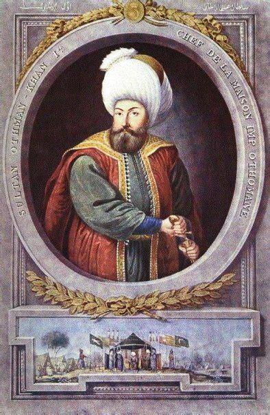 the founder of the ottoman turks was ottoman empire on pinterest sultan ottoman sultan murad