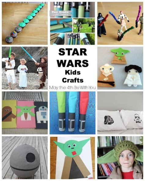 diy wars crafts diy wars crafts archives unicorn crafts