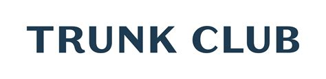Trunk Club Gift Card - trunk club brand resources