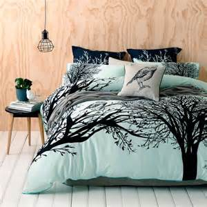 Owl Bedding Sets 17 Best Ideas About Owl Bedding On Owl Bedroom