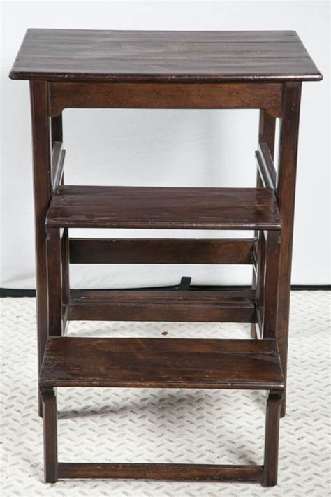 tarlow chippendale table at 1stdibs