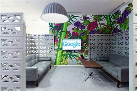 google tokyo office r 233 sultats de recherche pour quot google office quot fubiz