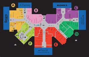 Florida Mall Floor Plan by Pics Photos Miami International Mall Library Hours