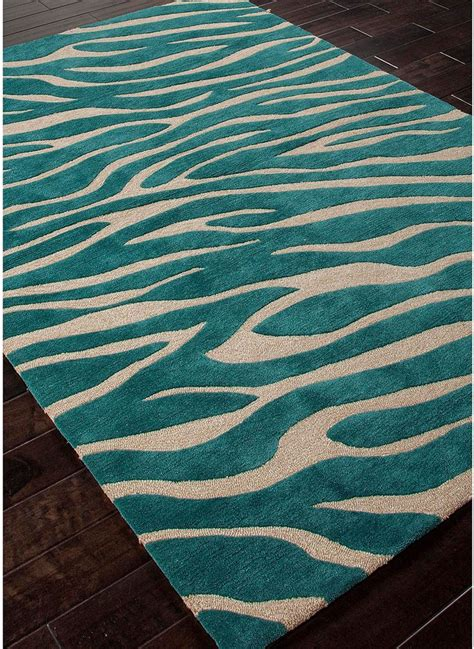 turquoise zebra rug 1000 ideas about bedroom area rugs on contemporary area rugs turkish rugs and