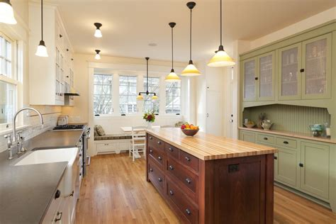 space around kitchen island kitchen space design island spacing