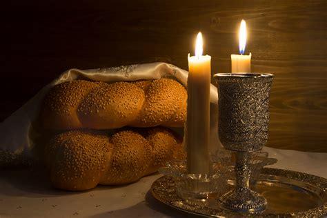 shabbat candles story insight to improve a mormon s sabbath meridian magazine