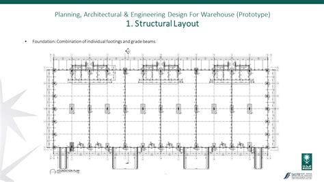 warehouse floor plan software warehouse floor plan software how the flexible office