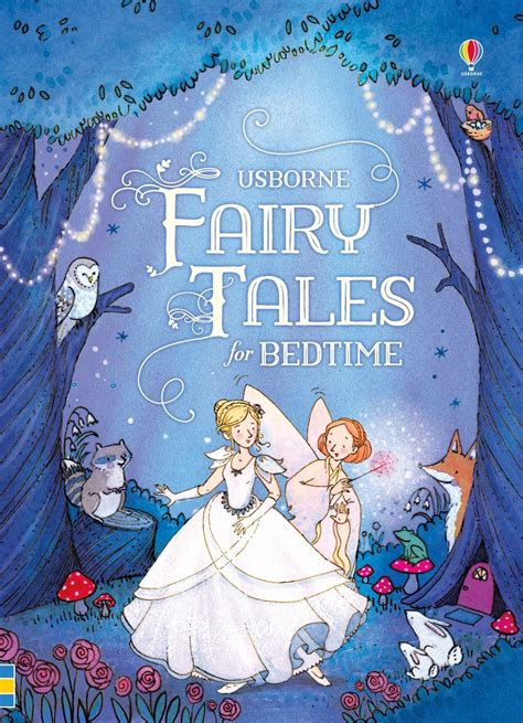 bedtime stories for unborn children a new world novel books tales for bedtime at usborne children s books