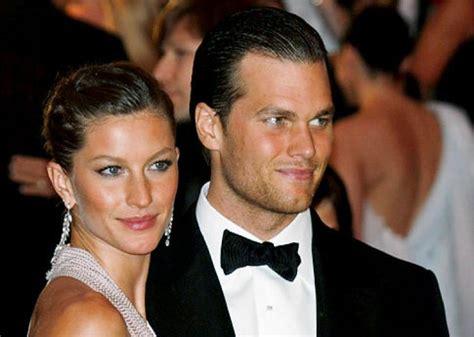 Gisele Bundchen Tom Brady by Tom Brady And Gisele Bundchen Sued By Photogs Who Claim