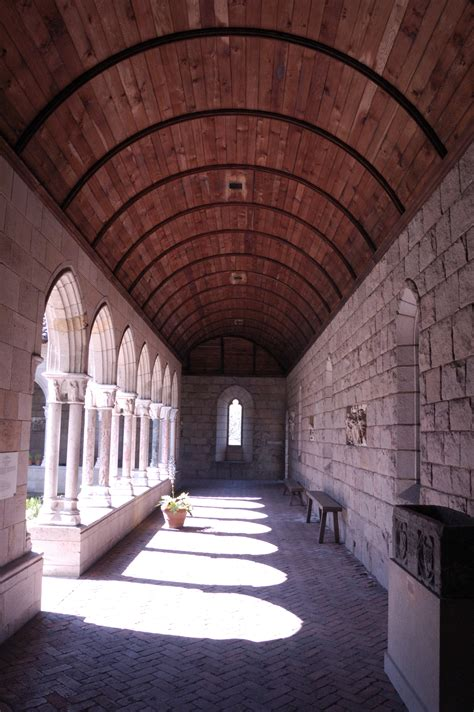 How To Build A Barrel Ceiling by Barrel Vault Designing Buildings Wiki