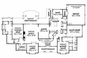 floor plan of monticello traditional house plans monticello 30 734 associated designs