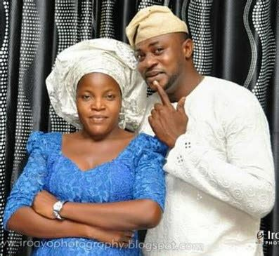 biography of odunlade adekola odunlade adekola latest news who is odunlade adekola
