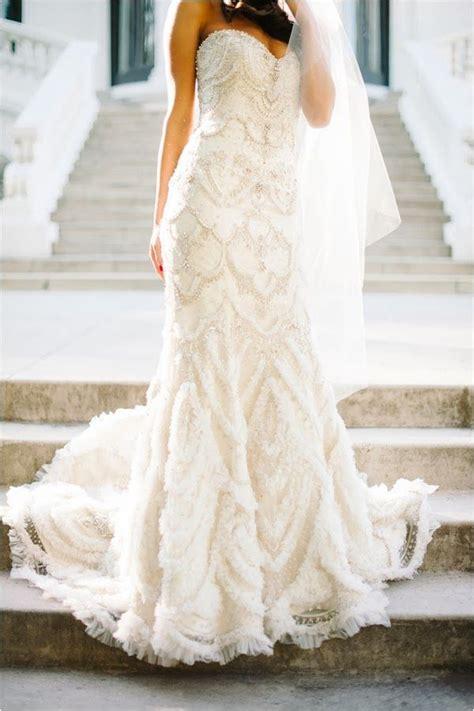 Wedding Attire Lingo the ultimate wedding dress lingo sheet