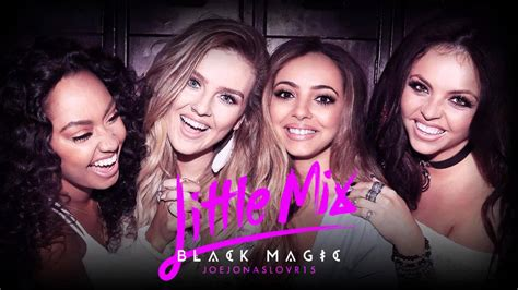 download hair by little mix mp3 black magic little mix download mp3 fabricklever