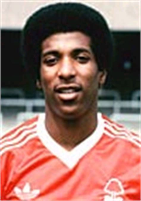 100 great black britons herman ousley 100 great black britons viv anderson