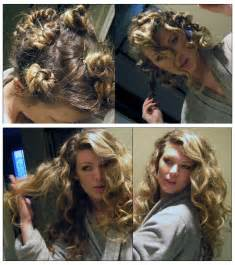 how to do mack hair make naturally curly for your hair
